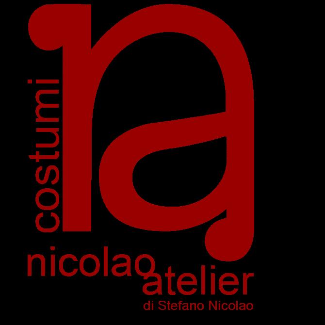 Nicolao Atelier