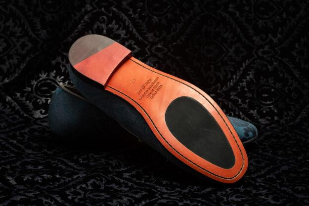 pantofola celeste nicolao atelier 5