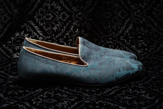 pantofola celeste nicolao atelier 4