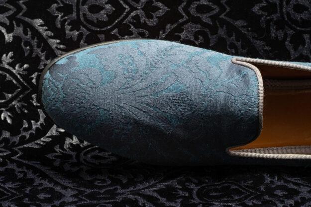 pantofola celeste nicolao atelier 3