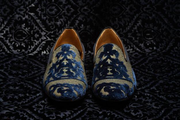 pantofola blu nicolao atelier 2