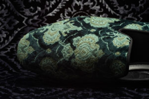 pantofola verde nicolao atelier 4