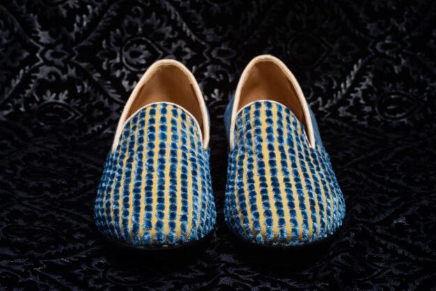 pantofole azzurro nicolao atelier 4