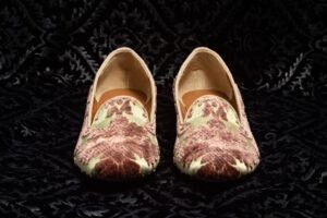 pantofola crema nicolao atelier 3