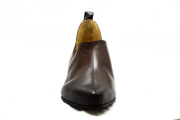 calzature stile medievale nicolao atelier 2