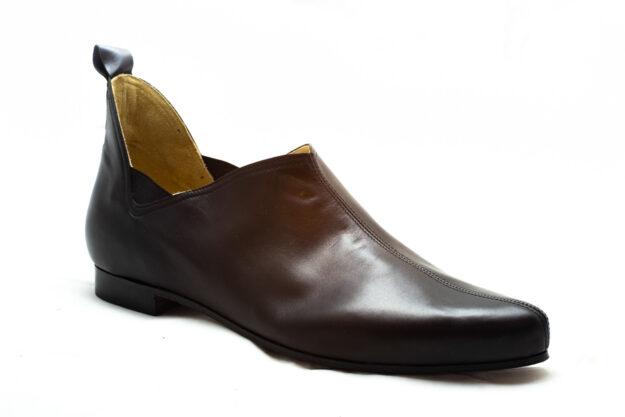 calzature stile medievale nicolao atelier 3