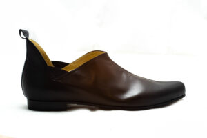 calzature stile medievale nicolao atelier 4