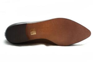 calzature stile medievale nicolao atelier 5