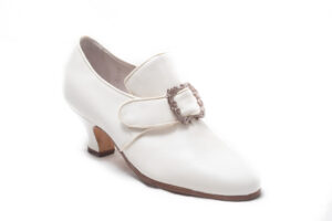 calzatura bianco nicolao atelier 3