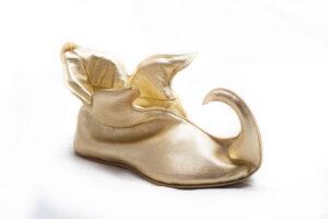 calzatura jolly oro nicolao atelier 2