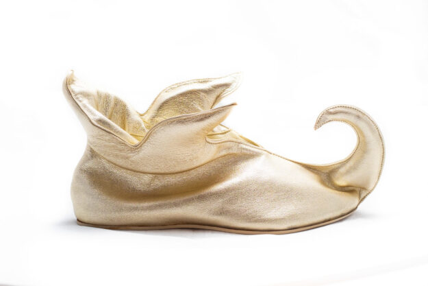 calzatura jolly oro nicolao atelier 3