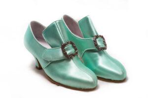 calzatura tiffany nicolao atelier 1