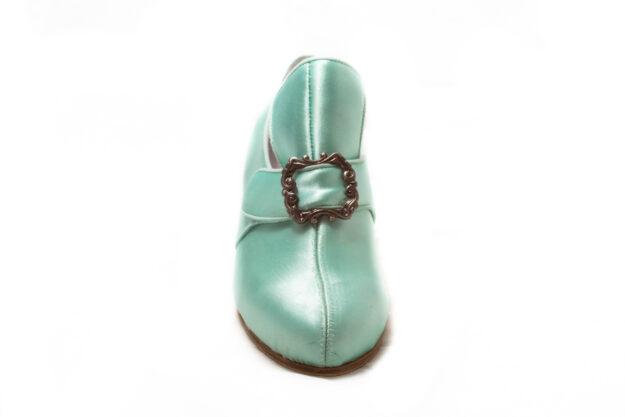 calzatura tiffany nicolao atelier 2