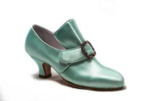calzatura tiffany nicolao atelier 3
