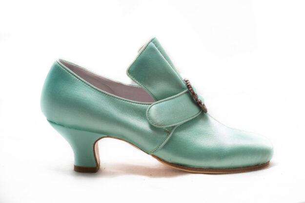 calzatura tiffany nicolao atelier 4