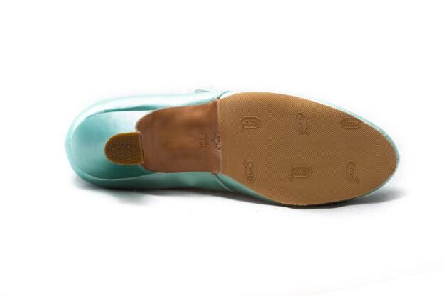 calzatura tiffany nicolao atelier 5