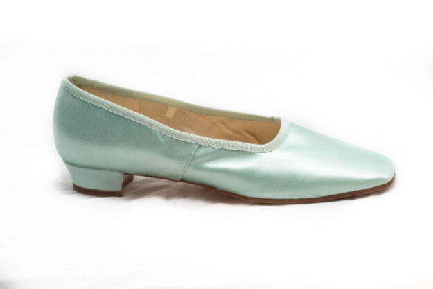ballerine azzurro tiffany nicolao atelier 3