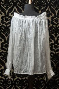 camicia donna nicolao atelier venezia 3