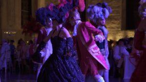 dance-nicolao-atelier-venezia